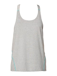 SGRHMid Day Racerback Tank by Roxy - FRT1