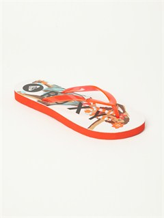 ORGMonsoon Wedge Sandal by Roxy - FRT1