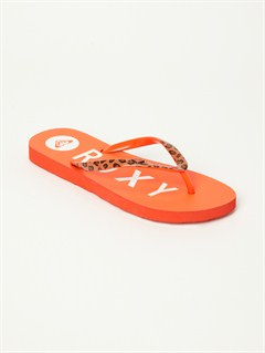 ORPAerial Wedge Sandals by Roxy - FRT1