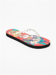 REDCastilla Sandal by Roxy - FRT1