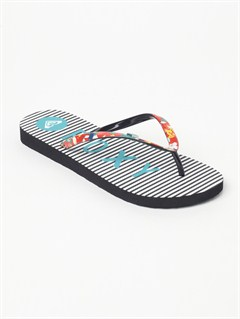 WSTAerial Wedge Sandals by Roxy - FRT1