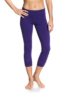 PSW0Energy Capri by Roxy - FRT1