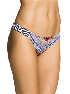 KVJ6Northern Tribe Fixed Molded Bandeau by Roxy - FRT1