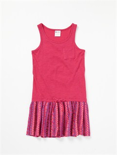 MPB6Baby Darling Dress by Roxy - FRT1