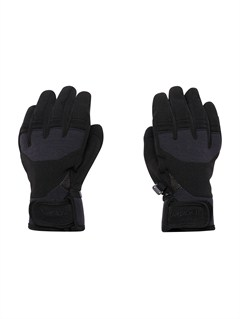 KVK0Method Youth Gloves by Quiksilver - FRT1