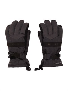 KYA0Buddy Gloves by Quiksilver - FRT1