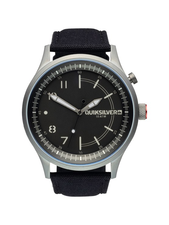 GUNMen s Brainspin Hat by Quiksilver - FRT1
