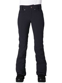 KVJ0Creek Softshell Pants by Roxy - FRT1