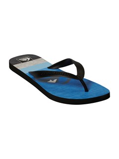 XKBBHaleiwa Sandals by Quiksilver - FRT1