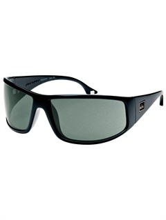 B42Snag Injected Sunglasses by Quiksilver - FRT1