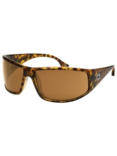 D52Akka Dakka Polarized Sunglasses by Quiksilver - FRT1