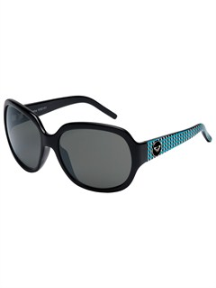 B63Satisfaction Sunglasses by Roxy - FRT1