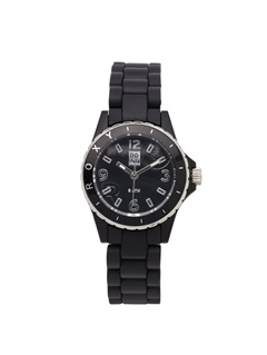 BLKDowntown Watch by Roxy - FRT1