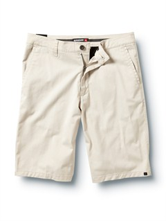 STNRegency 22  Shorts by Quiksilver - FRT1