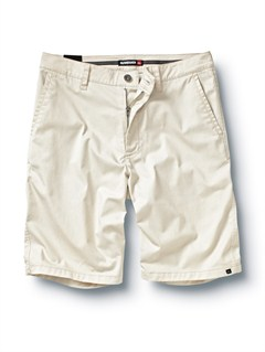 STOSherms 2   Shorts by Quiksilver - FRT1