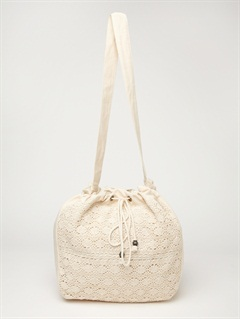 SNDHeartland Bag by Roxy - FRT1