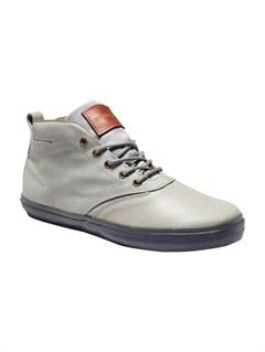 GRYSurfside Mid Shoe by Quiksilver - FRT1