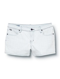 DWNBarrier Reversible Boardshorts by Quiksilver - FRT1
