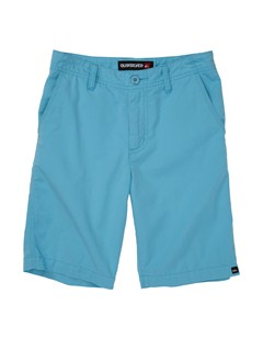 BHR0Boys 8- 6 Downtown Shorts by Quiksilver - FRT1