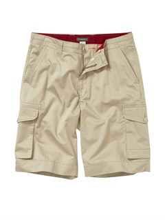 SJQ0Men s Anchors Away  8  Boardshorts by Quiksilver - FRT1