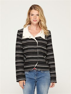 KVJ3Abbeywood Sweater by Roxy - FRT1