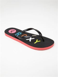 BBPCozumel Sandals by Roxy - FRT1