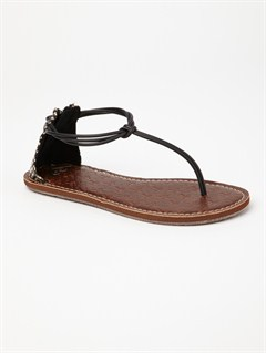 BKWAerial Wedge Sandals by Roxy - FRT1