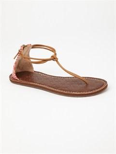 PNKValencia Sandal by Roxy - FRT1
