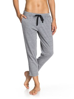 KPGHMidnight Rambler Pant by Roxy - FRT1