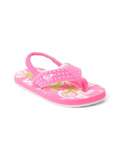 CRPBaby Kisses Shoes by Roxy - FRT1