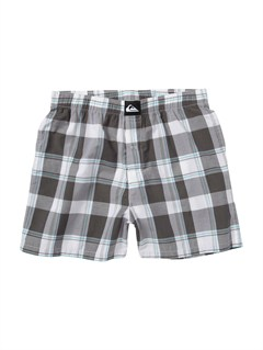 ASHBoys 8- 6 Frasier Boxer Briefs by Quiksilver - FRT1