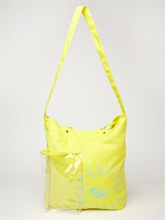 AYEA Better World Bag by Roxy - FRT1