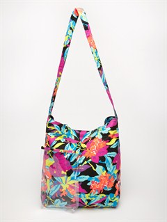 BLKDaisy Lady Purse by Roxy - FRT1