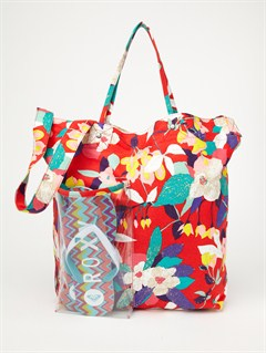 FLMGetaway Bag by Roxy - FRT1