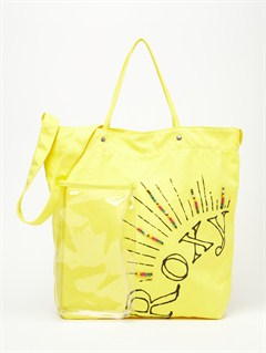 YDGFront Row Tote Bag by Roxy - FRT1