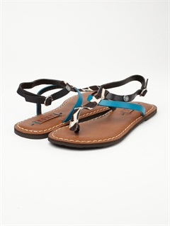 BKWCozumel Sandals by Roxy - FRT1