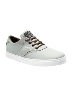 GWHSheffield Shoes by Quiksilver - FRT1