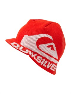 RQF0Sundown Youth Beanie by Quiksilver - FRT1