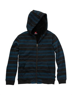 KVJ3Boys 2-7 Upper Hand Sweatshirt by Quiksilver - FRT1