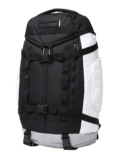 KVM0Warlord Backpack by Quiksilver - FRT1
