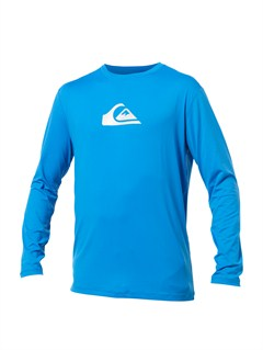 BLUCypher PS+ Heat Vest 2 by Quiksilver - FRT1