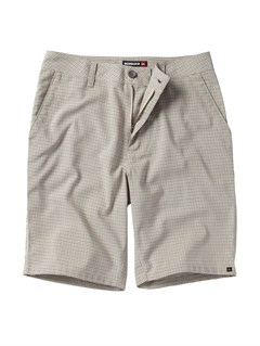 CLDDisruption Chino 2   Shorts by Quiksilver - FRT1