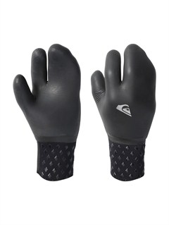 KVD0Neo Goo 2m Ignite Gloves by Quiksilver - FRT1