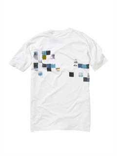 OWHDead N Gone T-Shirt by Quiksilver - FRT1