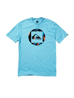 BHR0Boys 2-7 Rad Dad T-Shirt by Quiksilver - FRT1
