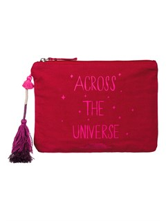 RRS0Universe Bag by Roxy - FRT1