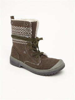 OLVMICAH BOOT by Roxy - FRT1