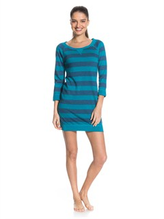BRW3Free Swell Dress by Roxy - FRT1