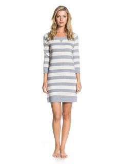 SGR3Free Swell Dress by Roxy - FRT1