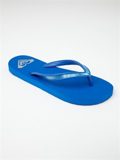 CO2Amalfi Sandals by Roxy - FRT1